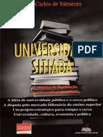 Universidade Sitiada.pdf