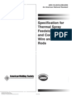 Aws c2.25 2002 Thermal Spray Feedstock.pdf