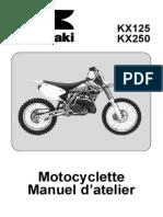 kx125-2003-07.pdf
