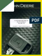 John Deere -CQ30171-PL700.pdf