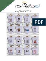 Estampas Santa sophia atualizado.pdf