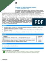 tecsup.pdf