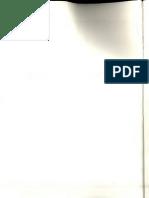 jarvis.pdf