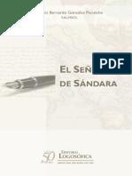 El_Senor_de_Sandara.pdf