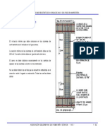 CAPITULO1_(11).pdf