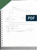 Ejercicio hidraulica.pdf