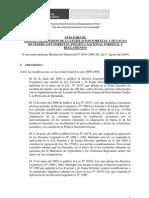 GUIA_PARA_EL_PROCESO_LEY_FORESTAL-VERSION_FINALFBV[1]