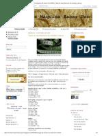 Recetas para Maquina de Hacer Pan (MHP)_ Tabla de equivalencias de medidas caseras.pdf