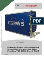 EGPWS.pdf