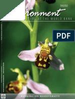 Banking on biodiversity.pdf