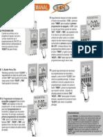 TEMPORIZADOR ROTADORES TM 848 SERIES.pdf