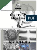 UFCD852 - Materiais.pptx