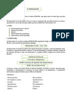 EL MEMORANDUM.docx