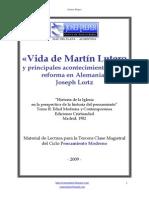 23617932-Joseph-Lortz-Vida-de-Martin-Lutero-y-reforma.pdf