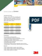 3M-550-Sellador-de-Poliuretano.pdf