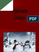 Publicidades.pps