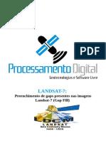 20120603_envi48_Correcao-Landsat_SLC-OFF_GAP-fill.pdf