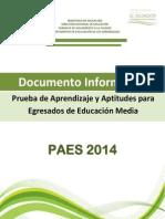 informativo paes 2014.pdf