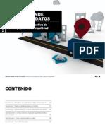 Iron Mountain Road to Know-Where EBook - Spanish.pdf