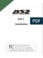 Manual_B52_FM-02.pdf