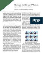 Shen Li final paper.pdf