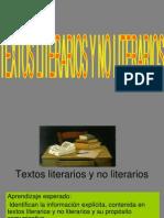 TEXTOS LITERARIOS.ppt