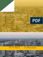 gate3presentation-101211095945-phpapp01.pptx