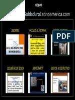 3c5f7h8S2L.pdf