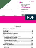 LG_LCS500UN_Manual_Servicio.pdf