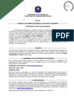 pe001.pdf