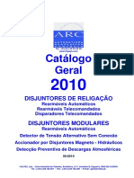 Catálogo Rearmáveis.pdf