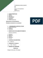 Primeiro bimestre - Fatos Históricos.docx