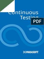 Continuous_Testing_Final_PDF.pdf