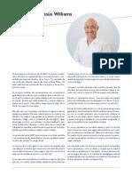 JoséWilliamsHistoria.pdf