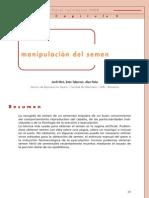 extraccion_manipulacion_semen.pdf