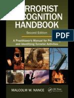 terrorist-recognition-handbook-second-edition.pdf