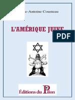 L'Amerique-juive.pdf