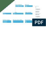 oishi.pdf
