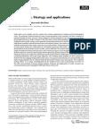 Molecular Mass of Snake Venom PLA2 Using ESI MS
