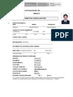 Anexo 9 CV ...doc