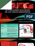 PRESENTACION PATOLOGIA.pptx