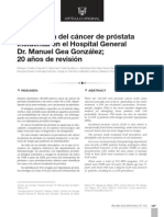 ca prostata.pdf