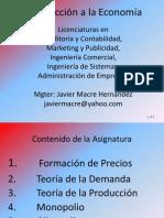 PRESENTACION DE MONOPOLIO-2.ppt