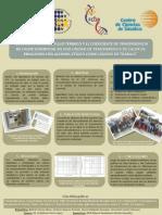 Cartel de servicio social FINAL.pdf