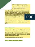 Le Chatelier.docx