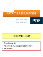 Artritis reumatoide.ppt