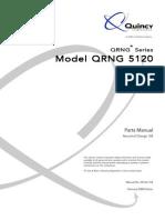 5120NG__50166-104_Feb08_.pdf