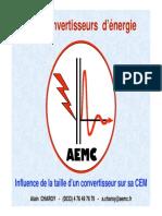 AEMC-Taille des convertisseurs.pdf