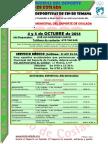 EL DxT DE COSLADA FinD 4-5 OCT2014.pdf