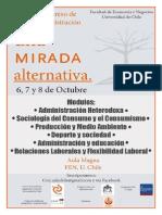 PROGRAMA CONGRESO ADMINISTRACION.pdf